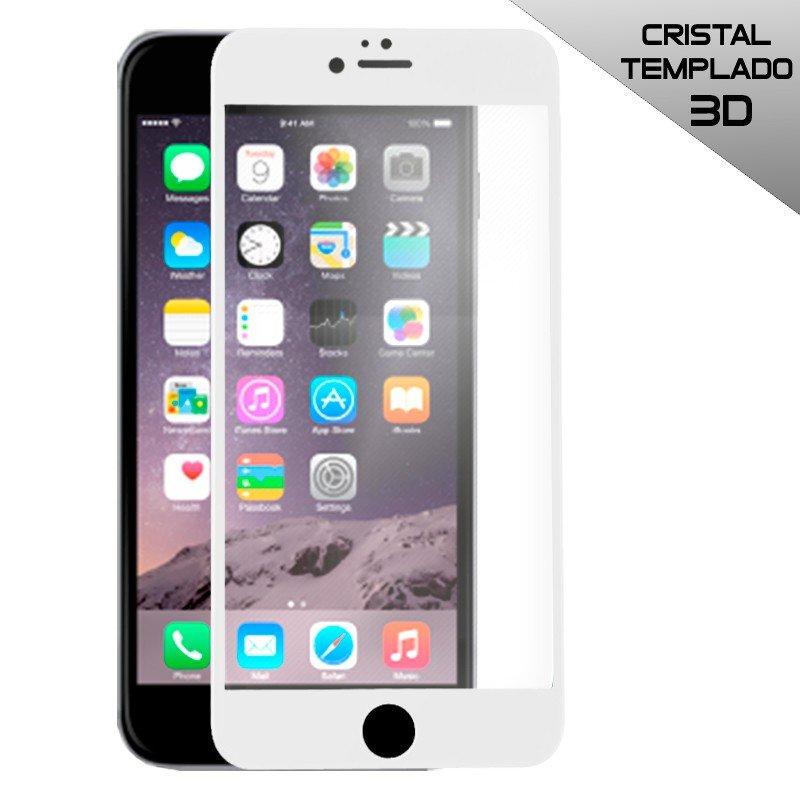 iphone-6-plus-6s-plus-full-3d-blanco