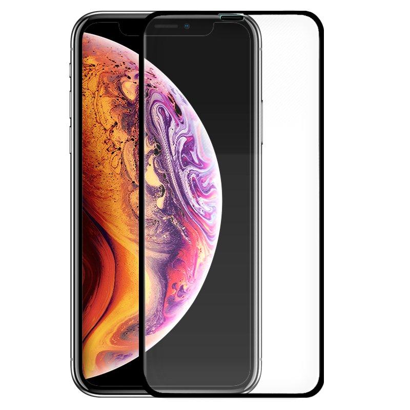 iphone-xs-max-full-3d-negro