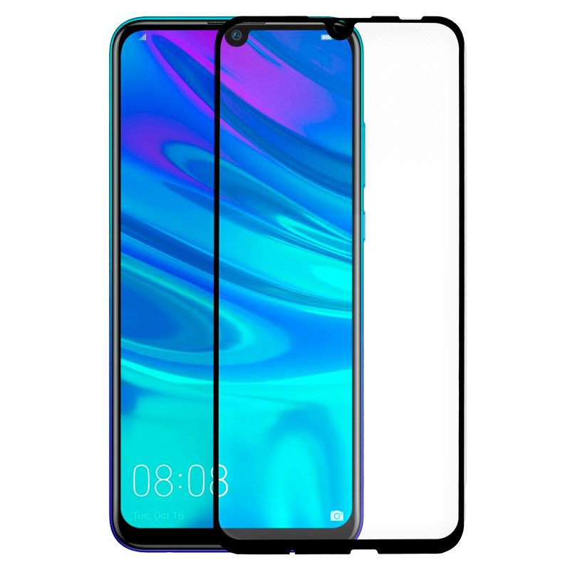 protector-pantalla-cristal-templado-huawei-p-smart-2019-p-smart-plus-2019-honor-10-lite-full-3d-negro