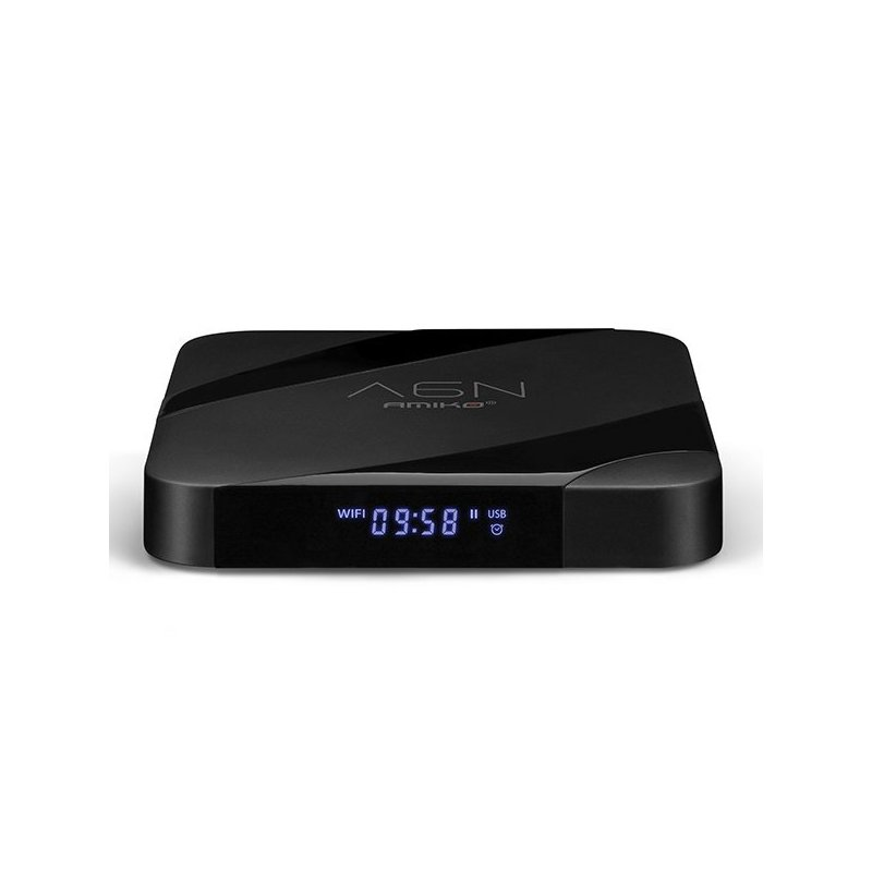 amiko-a6n-android-otttv-box