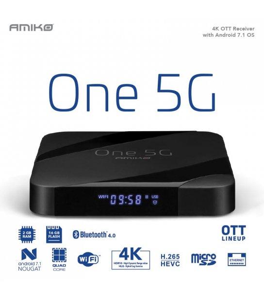 amiko-one-5g