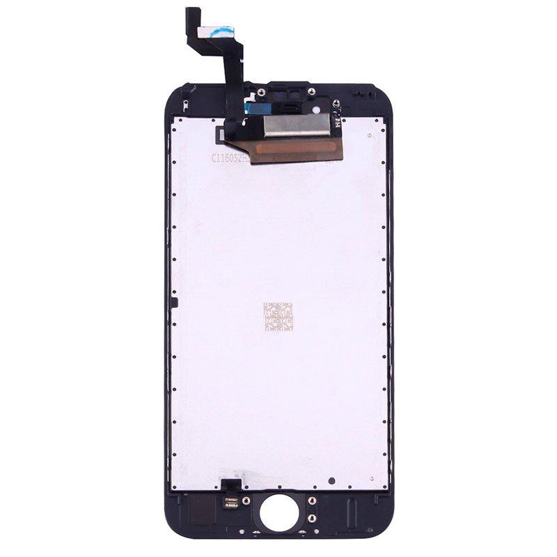 pantalla-completa-iphone-6s-calidad-aaa-negro (1)