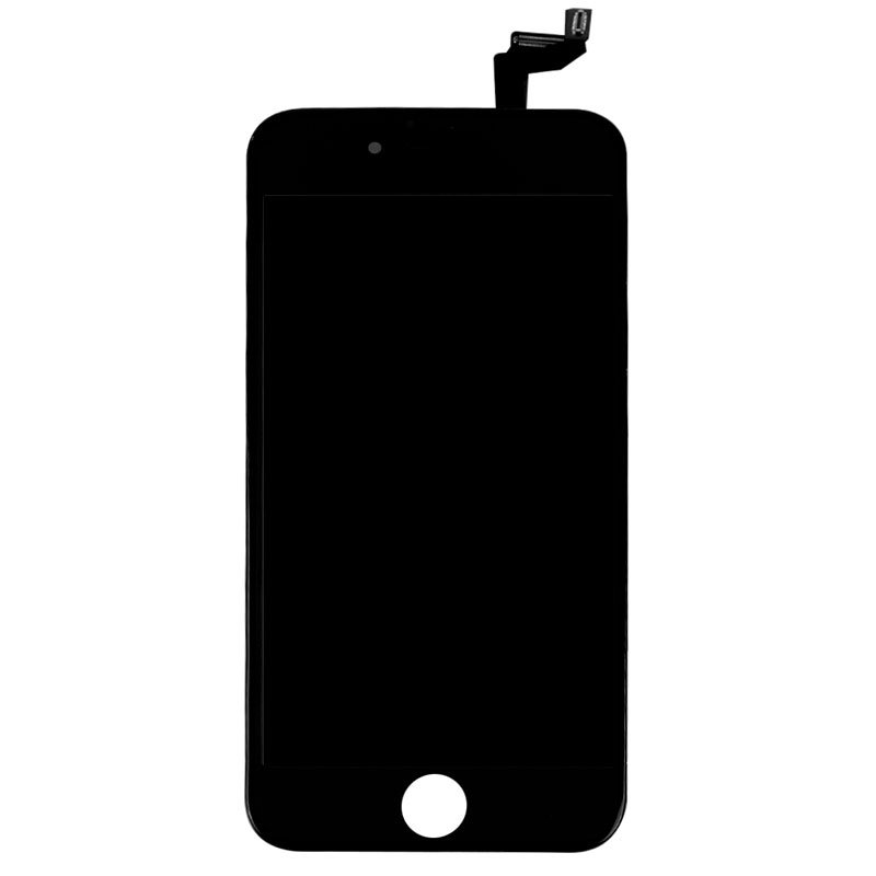 pantalla-completa-iphone-6s-calidad-aaa-negro