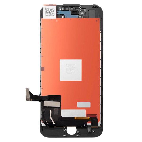 pantalla-completa-iphone-7-calidad-aaa-negro (1)