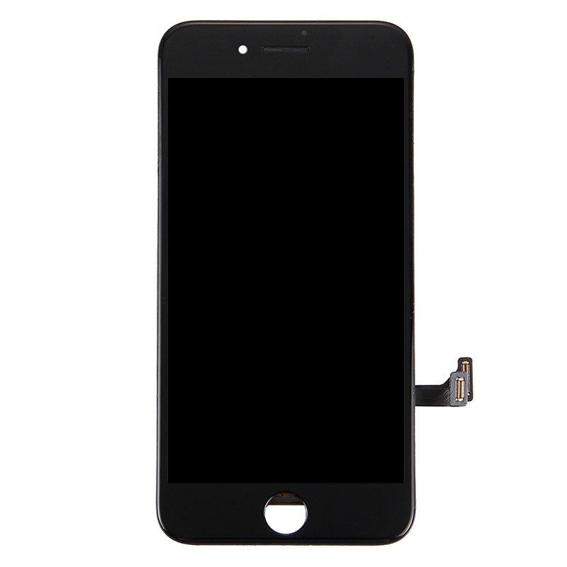 pantalla-completa-iphone-7-calidad-aaa-negro