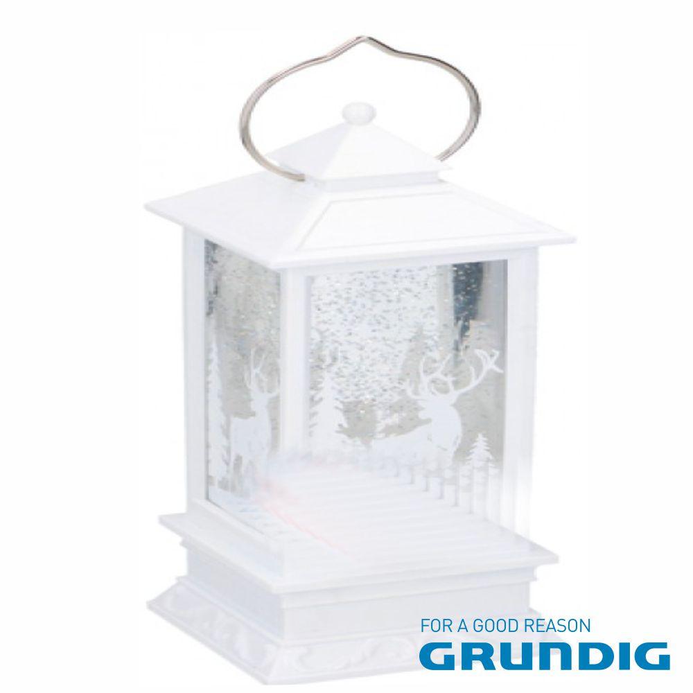 candeeiro-decorativo-natal-3-leds-grundig-08972