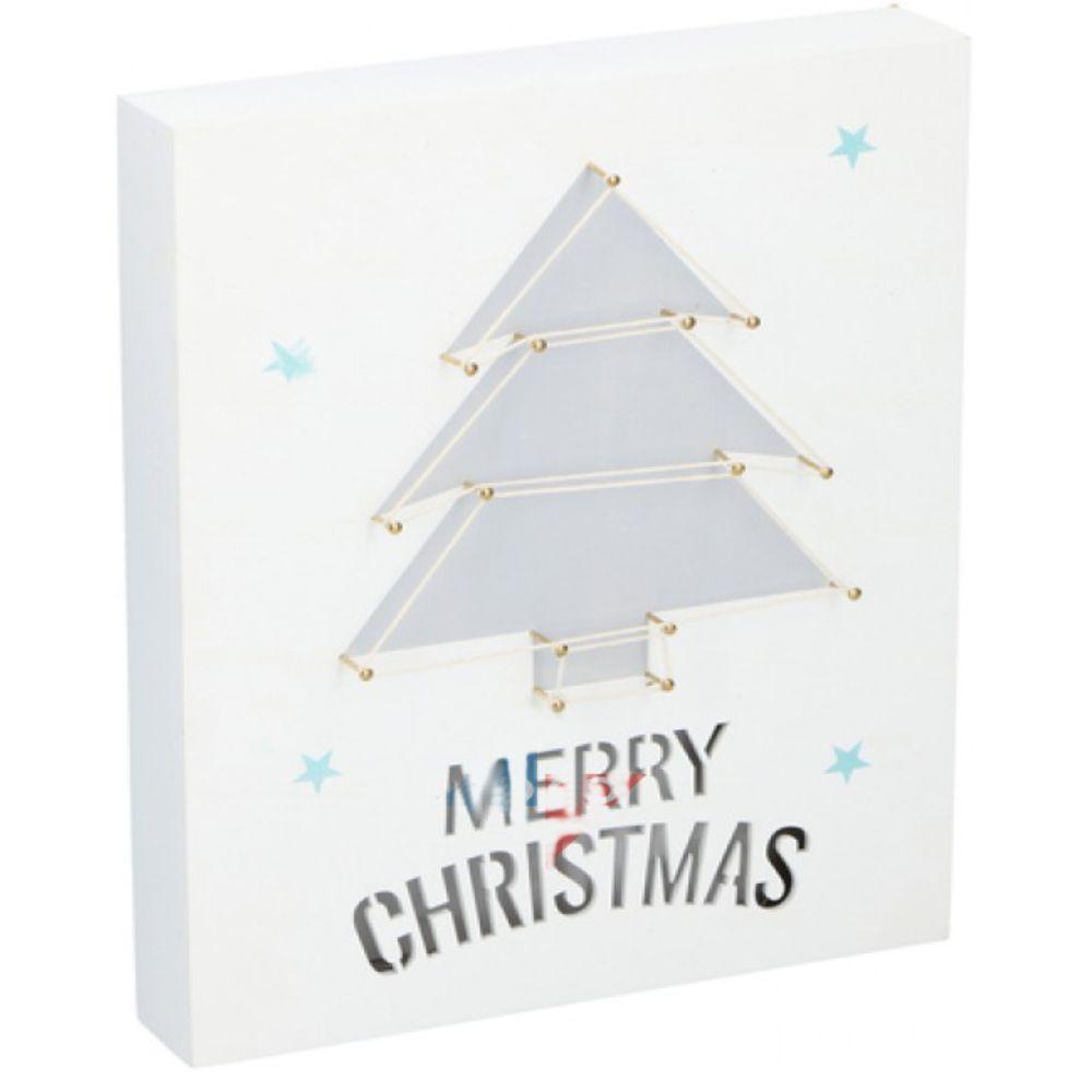placa-decorativa-merry-christmas-6-leds-div-xmas312