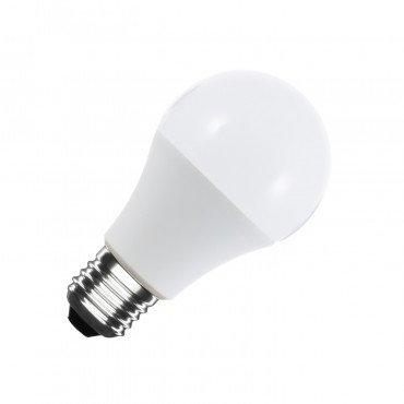 lampada-led-e27-a60-10w