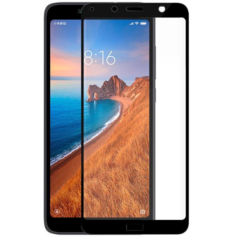 Película Xiaomi redmi 7A