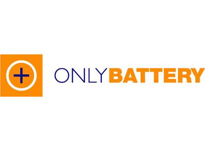 OnlyBattery