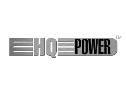 HQPower
