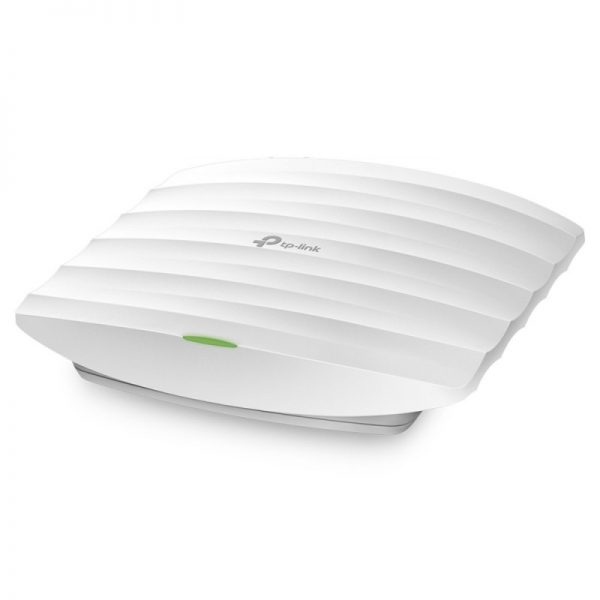 Access-Point-TP-Link—EAP110—300Mbps-Wireless-N—Exterior (1)