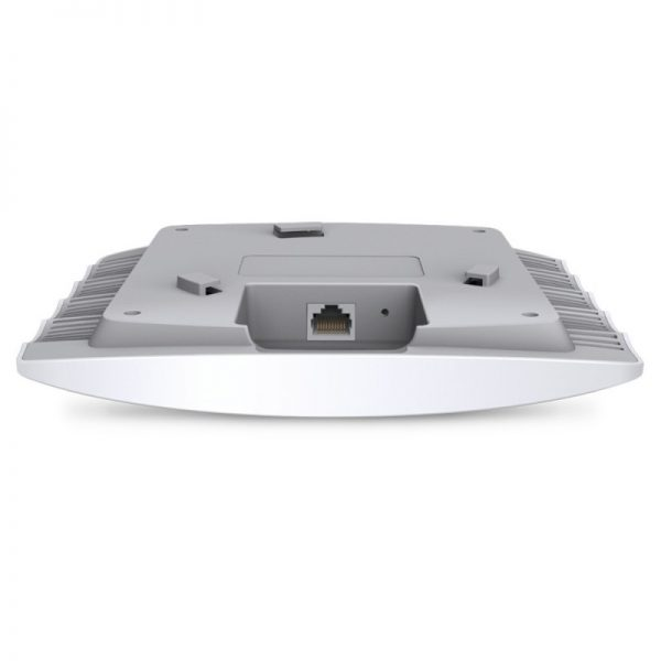 Access-Point-TP-Link—EAP110—300Mbps-Wireless-N—Exterior (2)