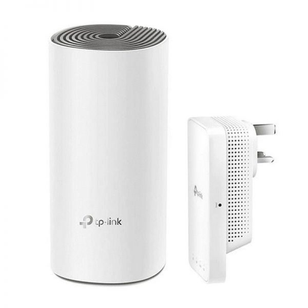 TP-Link-AC1200-Whole-Home-Mesh-Wi-Fi-Dual-Band-867-Mbps-Pack-2—DECOE3 (2)