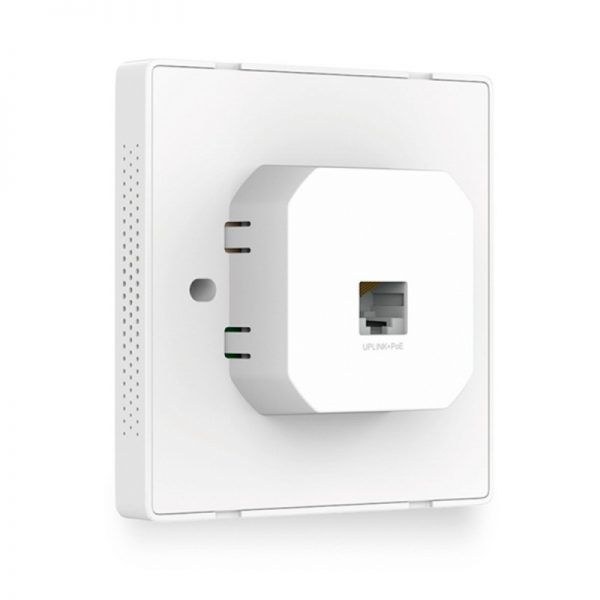 access-point-tp-link-eap115-wall-300mbps-wireless-n-parede (1)