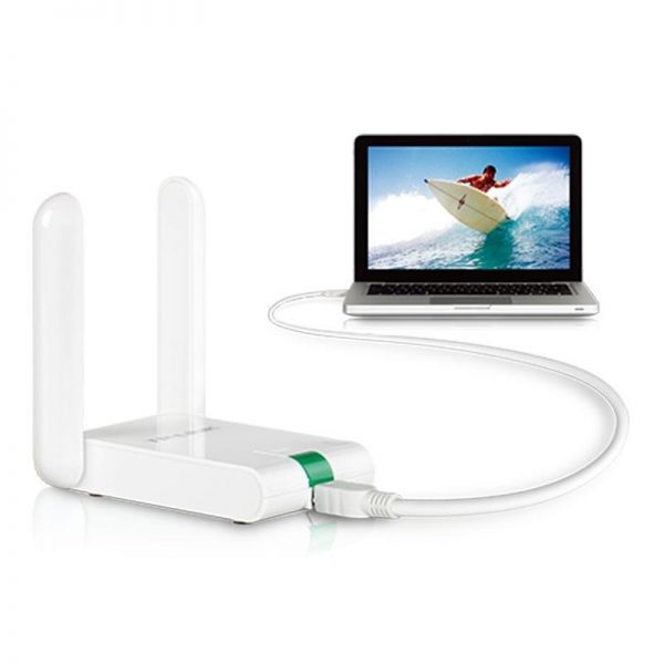 adaptador-tp-link-usb-wireless-n-300mbps-de-alto-ganho-tl-wn822n (2)