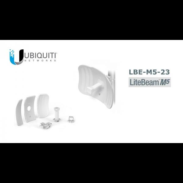 antera-wireless-ubiquiti-lbe-m5-23 (1)
