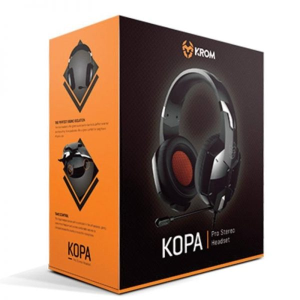 auscultadores-krom-kopa-pro-stereo-gaming-headset-pc-ps4-mac (1)