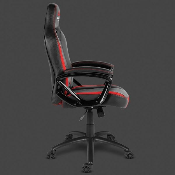 cadeira-gaming-alpha-gamer-kappa-pretovermelho (1)