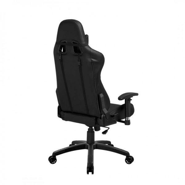 cadeira-gaming-alpha-gamer-vega-black-agvega-bk (2)
