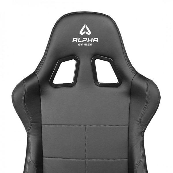 cadeira-gaming-alpha-gamer-vega-black-agvega-bk (3)