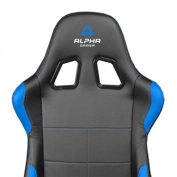 cadeira-gaming-alpha-gamer-vega-black-blue-agvega-bk-bl (1)