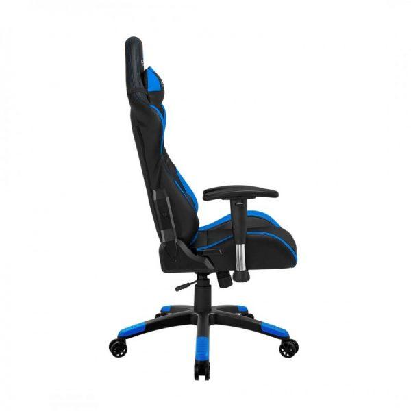 cadeira-gaming-alpha-gamer-vega-black-blue-agvega-bk-bl (2)