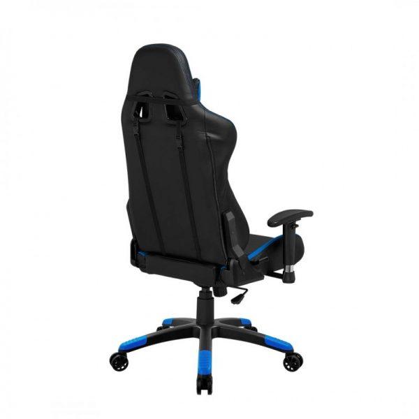 cadeira-gaming-alpha-gamer-vega-black-blue-agvega-bk-bl (3)