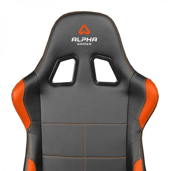 cadeira-gaming-alpha-gamer-vega-black-orange-agvega-bk-o (1)