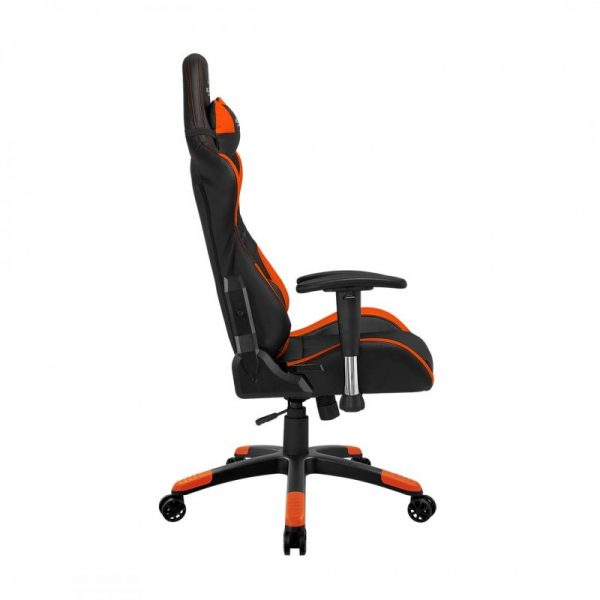cadeira-gaming-alpha-gamer-vega-black-orange-agvega-bk-o (2)