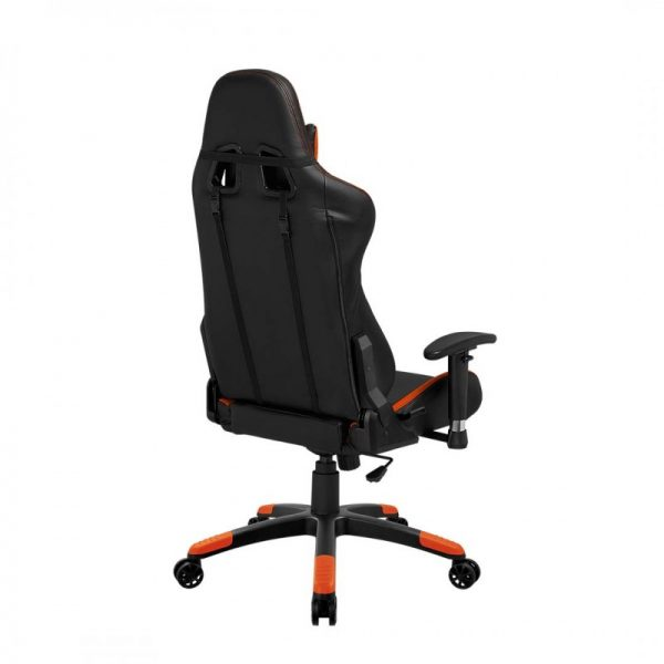 cadeira-gaming-alpha-gamer-vega-black-orange-agvega-bk-o (3)