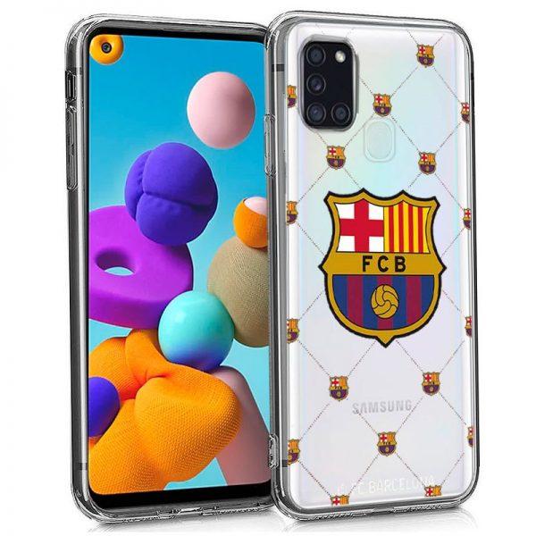 carcasa-samsung-a217-galaxy-a21s-licencia-futbol-fc-barcelona (1)