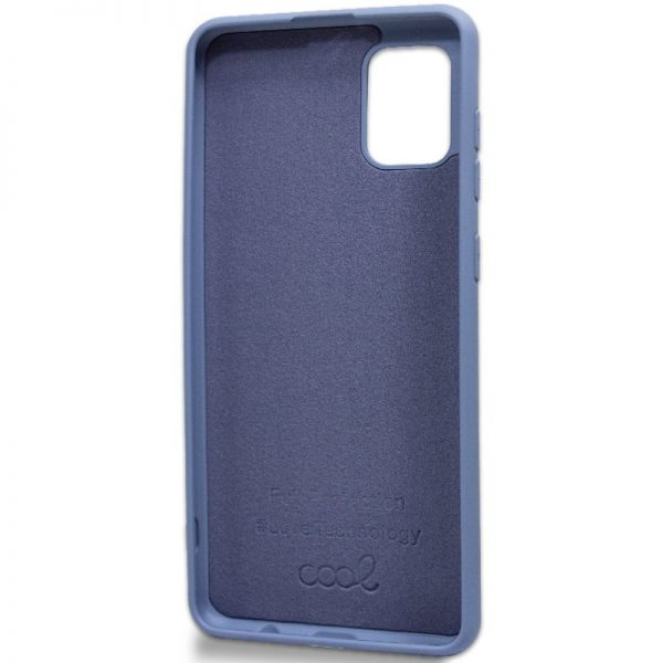 carcasa-samsung-a315-galaxy-a31-cover-azul (1)