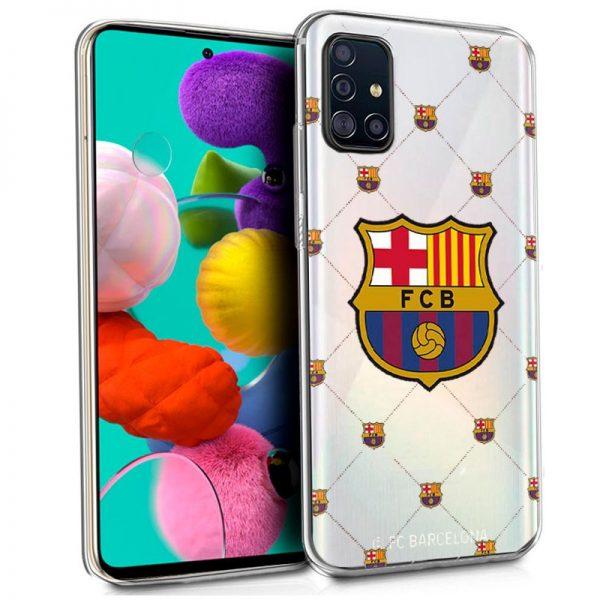 carcasa-samsung-a515-galaxy-a51-licencia-futbol-fc-barcelona (1)