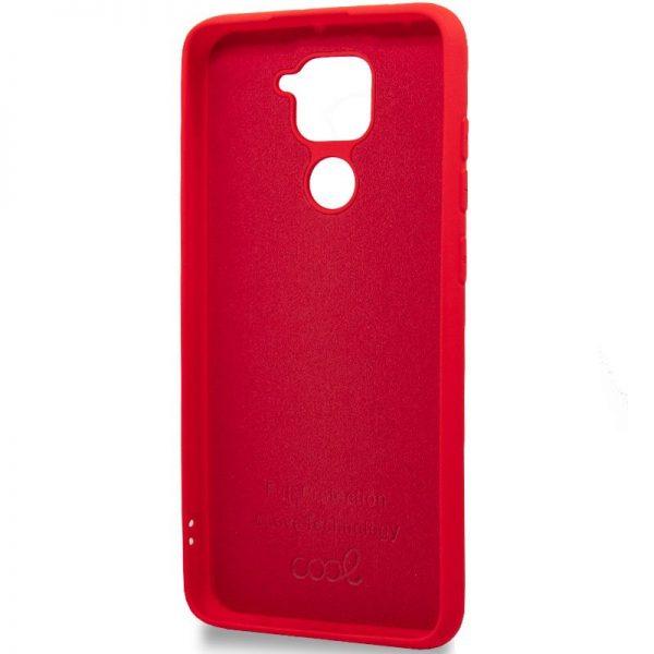 carcasa-xiaomi-redmi-note-9-cover-rojo (1)