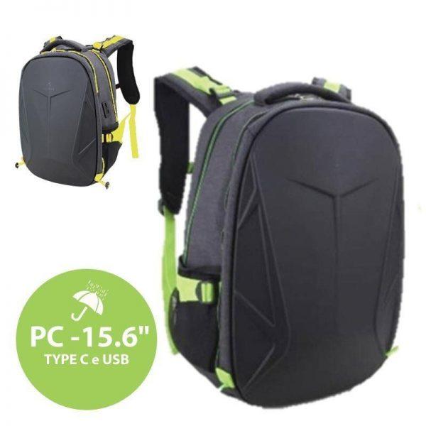 matrics-mochila-gaming-dual-verde (1)