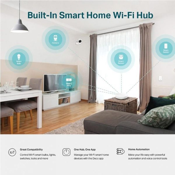 mesh-wi-fi-system-deco-m5-ac1300-whole-home (2)