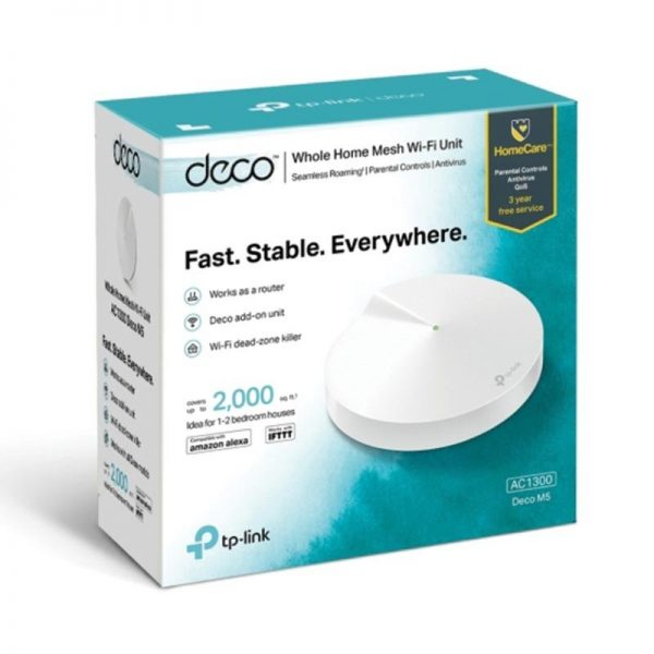 mesh-wi-fi-system-deco-m5-ac1300-whole-home (3)