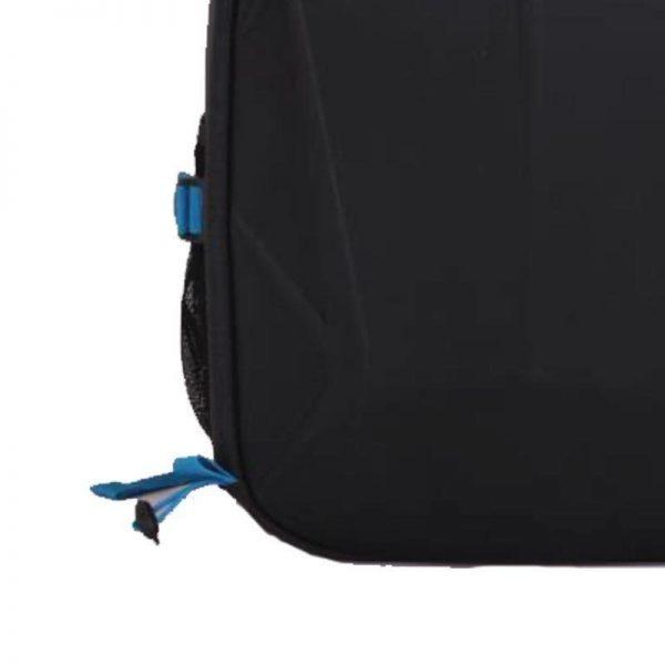 mochila-dual-xtreme-azul (1)