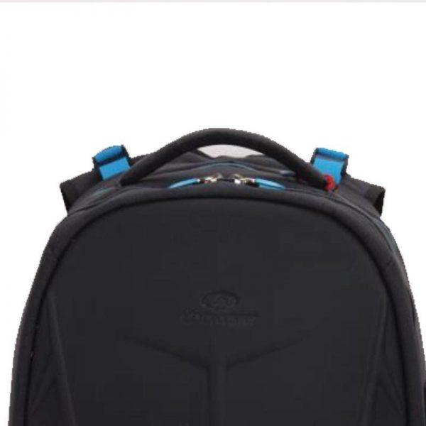 mochila-dual-xtreme-azul (2)