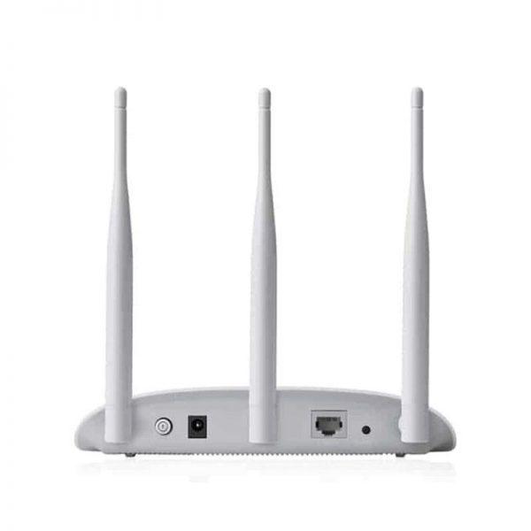 ponto-de-acesso-repetidor-tp-link-n450-wifi-tl-wa901n-450mbps (1)