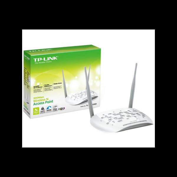 ponto-de-acesso-tp-link-tl-wa801nd-300mbps (2)