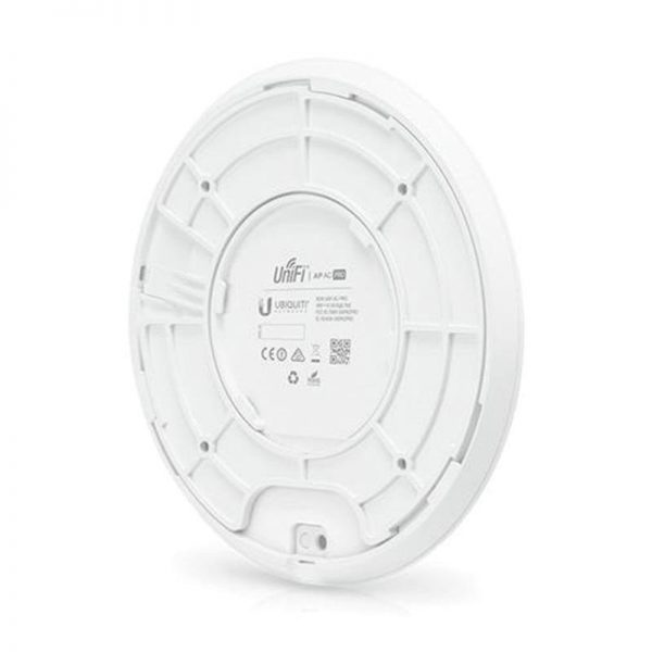 ponto-de-acesso-ubiquiti-unifi-ac-pro-poe-dual-band-gigabit (1)