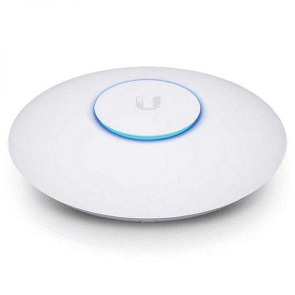 ponto-de-acesso-ubiquiti-unifi-uap-nanohd-poe-gigabit-200-users (2)