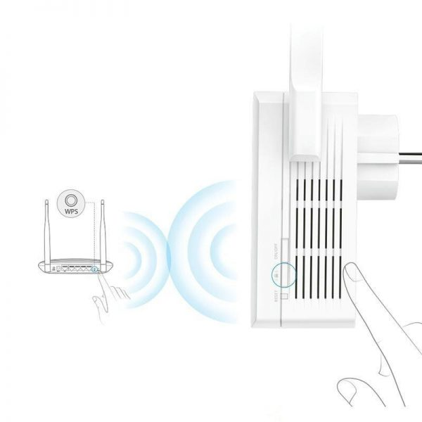 repetidor-de-sinal-tp-link-tl-wa860re-300-mbps (1)