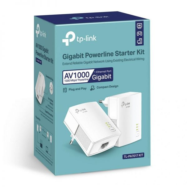 tp-link-powerline-tl-pa7017-kit (2)