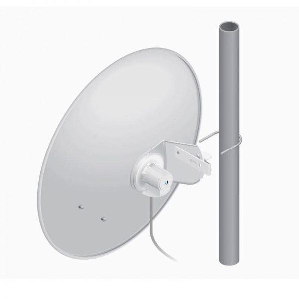 ubiquiti-antena-wireless-powerbeam (1)