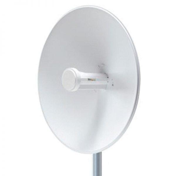 ubiquiti-antena-wireless-powerbeam (2)