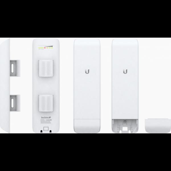 ubiquiti-wireless-lan-accesspoint-nsm2-mimo (1)